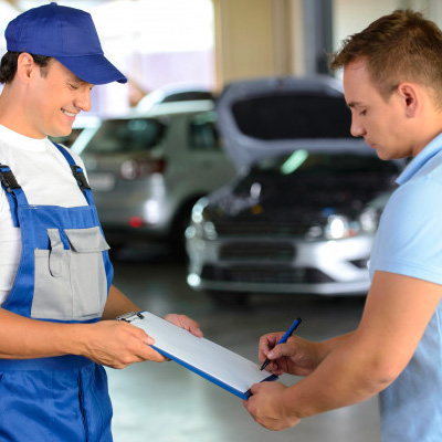 Tyre and Wheel Service in Keysborough fulfill all your tyre needs