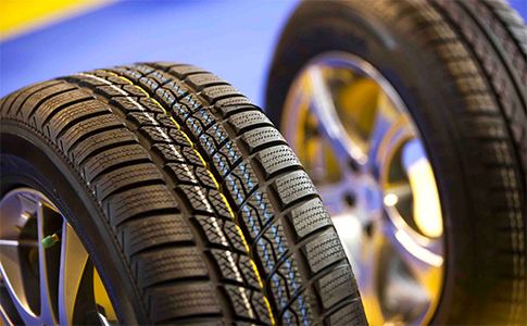 New Tyres in Keysborough - OZTyres Melbourne provides and install new tyres